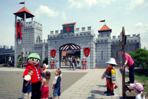 Playmobil-fun-park-travelfeliz