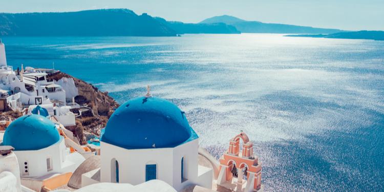 grecia-isole-bianche-blu