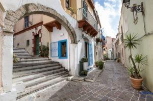 Carloforte_Sardegna
