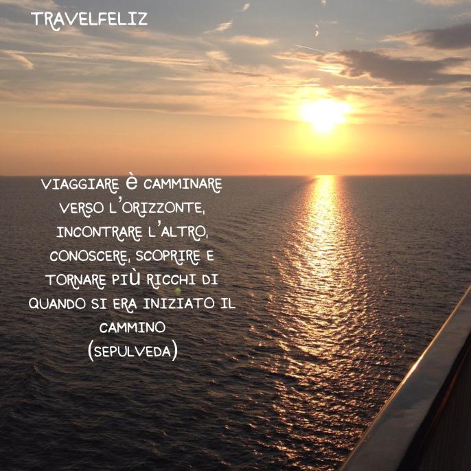 Viaggiare TravelFeliz
