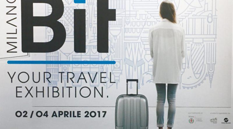 Bit 2017