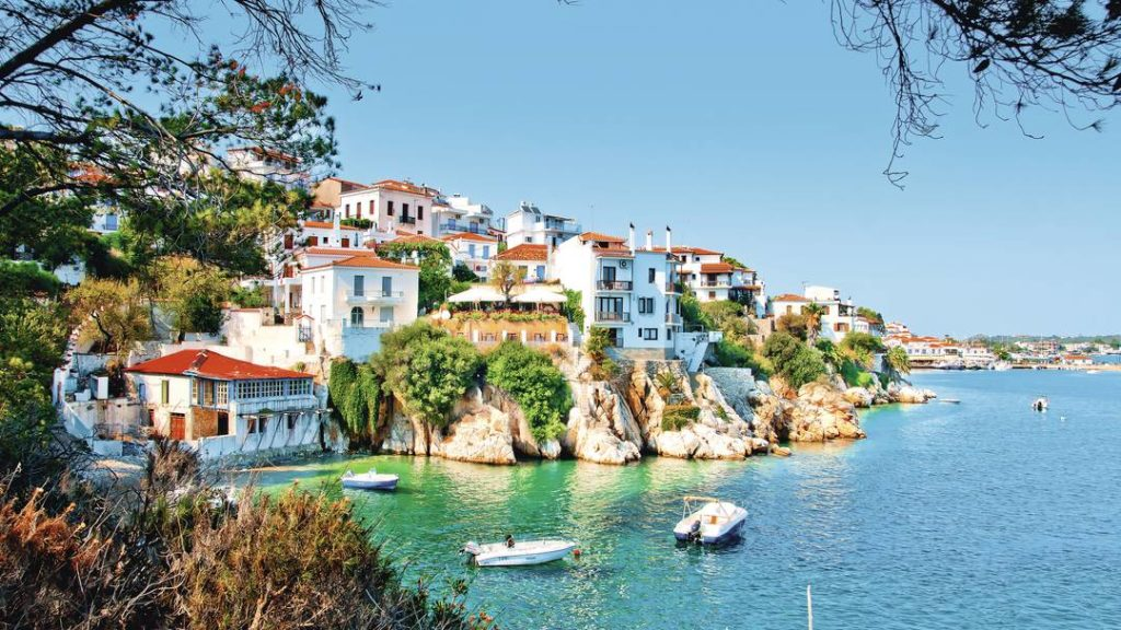 skiathos-grecia-travelfeliz