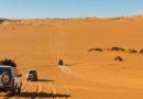 Tour delle Oasi Tunisia : un capodanno nel Sahara, alla scoperta del villaggio di Star Wars