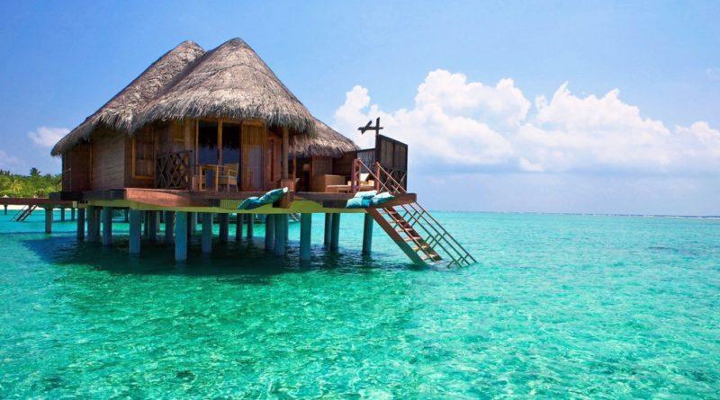 bali-isola-indonesia