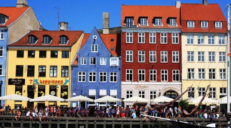 copenhagen_kobenhavn_travelfeliz