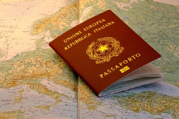 Visto per Oman, travelfeliz