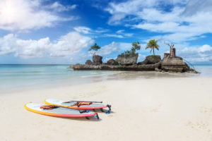 Boracay-filippine-travelfeliz