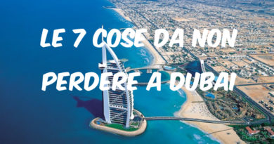 Dubai-travelfeliz