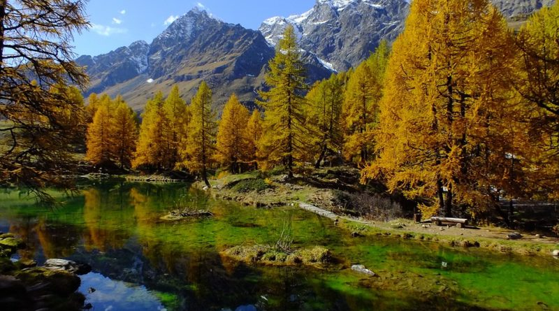 travelfeliz-lago-bleu-valle-d-aosta