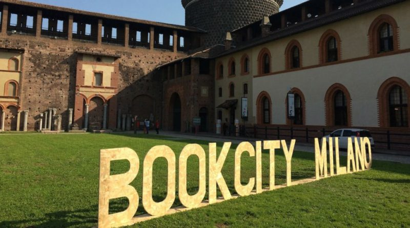 book city milano