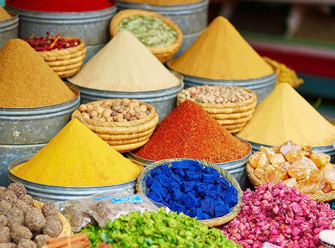 Marocco-tour-città-imperiali